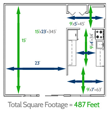 square-footage-diagram