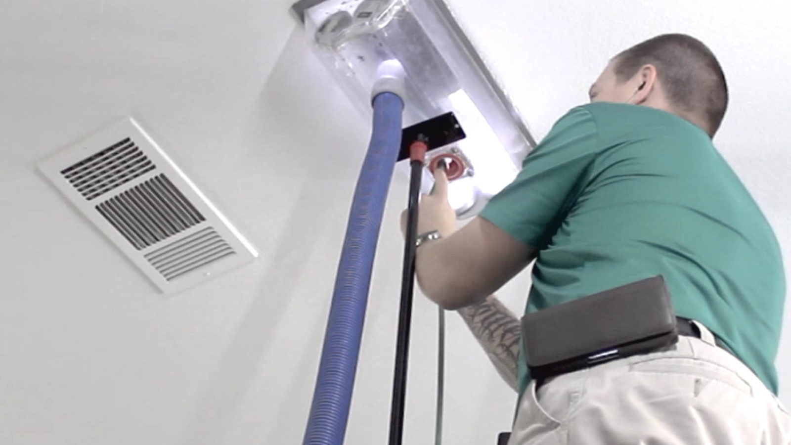 Air Duct Cleaning Service | Riverside, Corona, IE